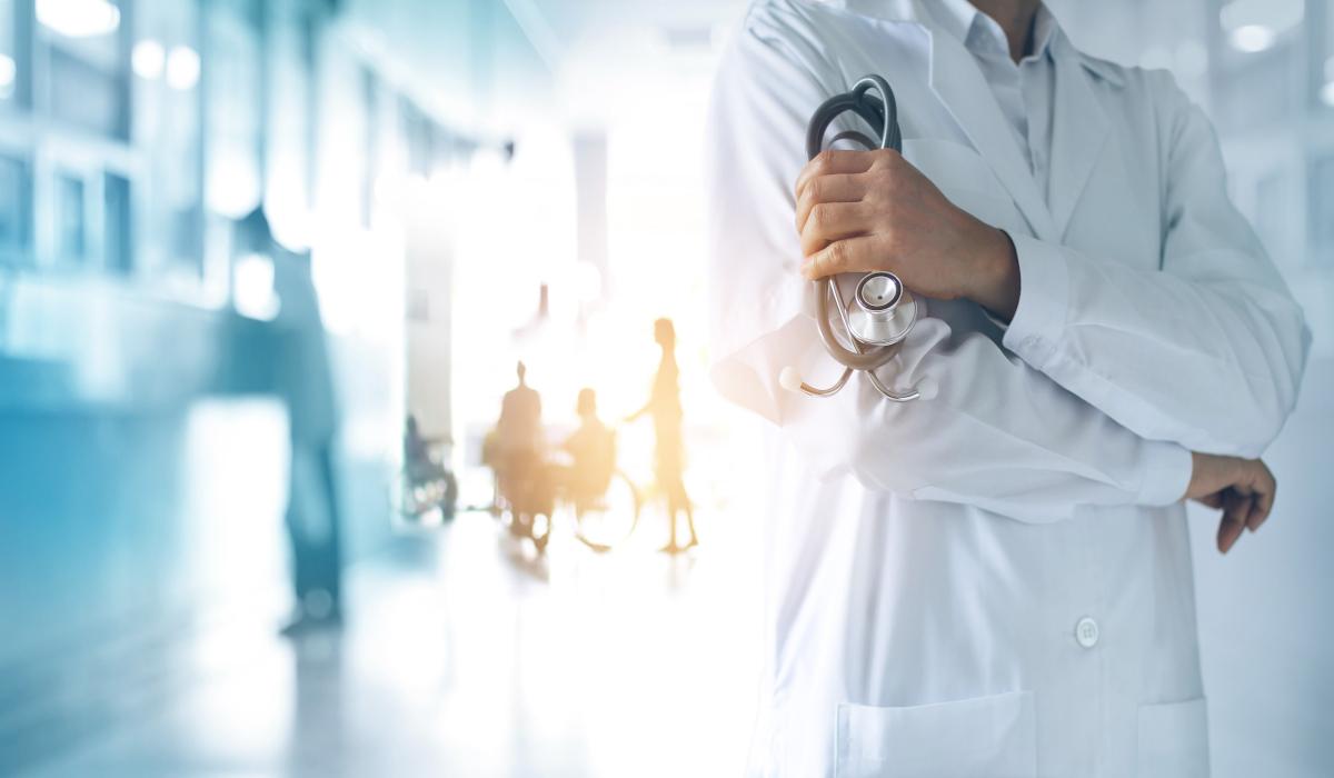 Διαγνωστικά κέντρα – Κλινικές
