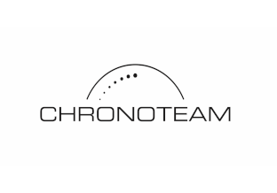 chronoteam