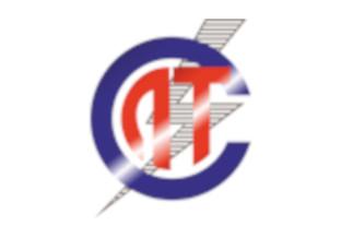 cortel1