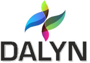 dalyn-logo