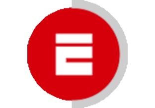 ekpedeusi