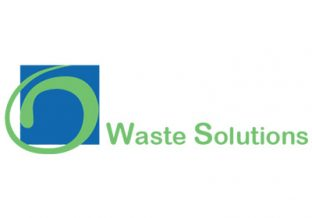 waste-solutions